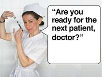 Nextpatient_2